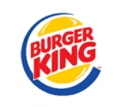 Free Burger King Coupons and More!
